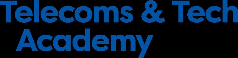 Telecoms Academy