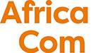 Com-Series-Africa-Com-RGB