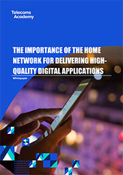 The-Importance-of-the-Home-Network-for-Delivering-High-Quality-Digital-Applications-1