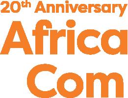 20th AfricaCom