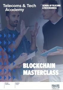 Blockchain-masterclass