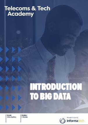 Introduction to Big Data Screenshot-