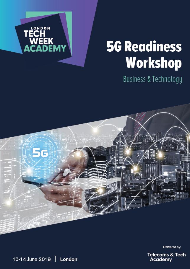 5G Readines Workshop - LTW - Brochure Snapshot (LRG)