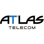 Atlas Telecom