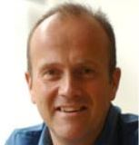 Mark Newman